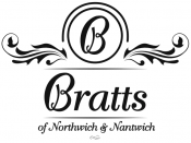 Bratts of Northwich and Nantwich