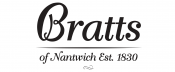 Bratts Department Store